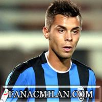 Милан хочет полузащитника Аталанты Грасси, а клуб из Бергамо - Петанью