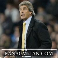Пеллегрини: «Мне нравится чемпионат Италии»