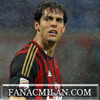 Кака завершает карьеру игрока: возвращение в Милан?