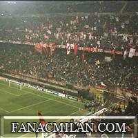 Белинаццо (Il Sole 24 Ore): «Остаться на Сан-Сиро хорошее решение для Милана и Интера»