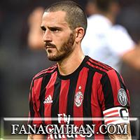 Искупление для обороны Милана