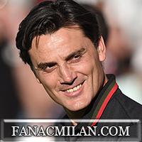 Монтелла с пресс-конференцией перед матчем против Лацио: «Нужно больше баланса в игре. За Бакка говорит его статистика»