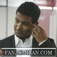 Сержиньо: «Мальдини заслуживает вернуться в Милан. Лукас Лима был бы идеальной покупкой»