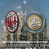 В преддверии матча Милан-Интер: Бакка и Мексес в основе.