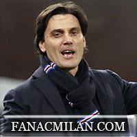 Милан при Монтелле: игровая схема 4-2-3-1 и революция в полузащите