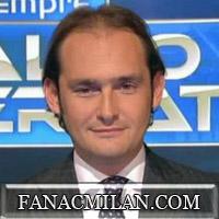 Ди Марцио: Галлиани хочет включить Дзаккардо в сделку по Палетте, но