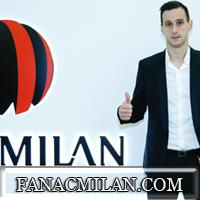 Интервью Марко Фассоне и Массимилиано Мирабелли на презентации Николо Калинича (видео).