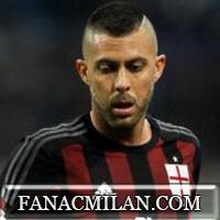 Менез прощается с Миланом?