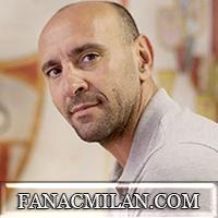 Вслед за Эмери в Милан придет Мончи