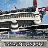 Матч Милан - Дженоа без зрителей: президент ФФИ подтверждает это