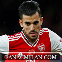 Милан включается в борьбу за Себальоса