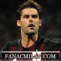 Поли: «Я всегда буду тифози Милана. Памятный гол в ворота Вероны»