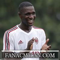Арсенал - Милан: вероятные составы команд, игровая схема россонери 4-2-2 и Сапата на месте Калабрии