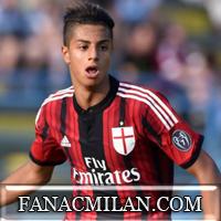 Милан фокусируется на продажах: многие на трансфере