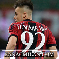 3 клуба в погоне за Эль Шаарави