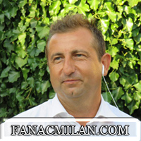 Николо Чекарини: