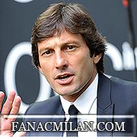 Леонардо: «Милан потерял победный менталитет»