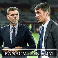 Бобан в конце своего пути в Милане: мало шансов для примирения с руководством клуба