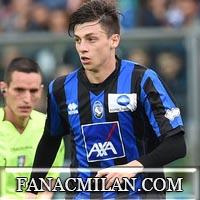Милан может использовать Габриэля для трансферов Базелли и Максимовича