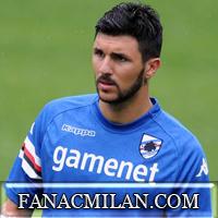 Большую роль в трансфере Сориано играет сделка относительно Ночерино.