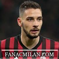 Де Шильо может покинуть Милан по окончании сезона