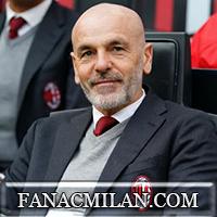 Пиоли попрощается с Миланом: Elliott не намерены менять планы