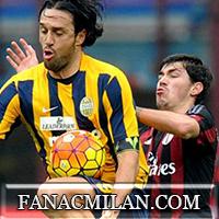Барселона настаивает на трансфере Романьоли