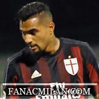 В понедельник состоится официальное возвращение Боатенга в Милан