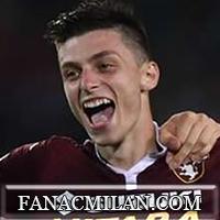 Отношения между Базелли и Торино сломаны: Милан снова попытается заполучить Даниеле