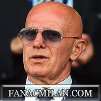 Сакки: «Ювентус силен, но есть и Милан»