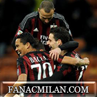 Сампдория - Милан: вероятный состав россонери