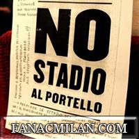 Мирным путем ничего не решится: только суд рассудит Милан и Fondazione Fiera