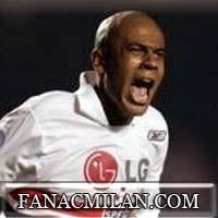 Новый защитник для Милана