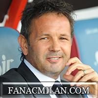 Милан - Интер: Послематчевые интервью
