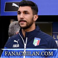 Наполи может перехватить Сориано у Милана