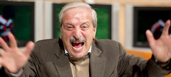 """Тициано Круделли:""""Ювентус уже не такой как в прошлом году."""""""