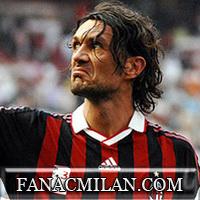 Tuttosport: Мальдини может вернуться в