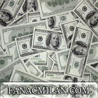Контакты Милана с арабскими и американскими инвесторами