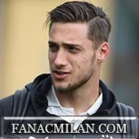 Будущее Милана дома: Плиццари и Побега