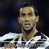 Три игрока для Милана если придет Гарсия