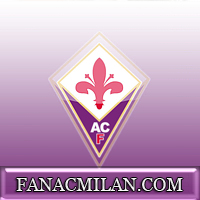Фиорентина официально заявила о несогласии с словами Мирабелли на презентации Калинича.