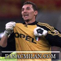 Аббьяти может продлить контракт с Миланом еще на год