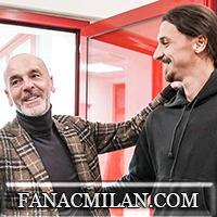 Пиоли: «Милану достаточно лишь нескольких подкреплений»