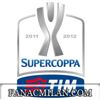 Роналдо и Банти решили исход матча. Ювентус - Милан: 1-0 (отчёт)
