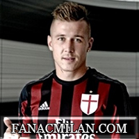 Куцка готов покорить Милан
