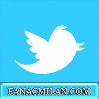 Паоло Барджиджа через Twitter: