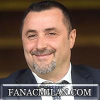 Мирабелли: «Доннарумма остается игроком Милана. Тренеру решать, будет ли он играть в основе»
