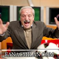 Эксклюзивное интервью с Тициано Крудели: