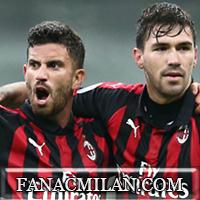Мусаккио попрощается с Миланом: россонери нужен центральный защитник