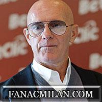 Сакки и Бобан о поражении Милана
